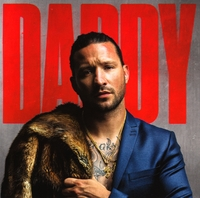 Daddy-Kraantje Pappie-CD