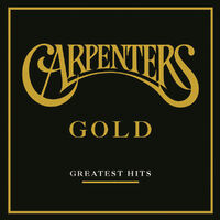 Gold-Carpenters-CD