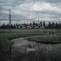 Dark-Hornstrom-CD