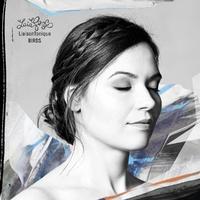 Birds-Laia Genc-CD