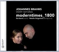 Violin Sonates-Moderntimes_1800-CD