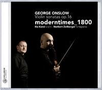 Violin Sonatas Op. 16-Moderntimes_1800-CD
