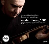 Concertos For Strings-Moderntimes_1800-CD