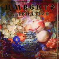 Alienation-Umberto-CD