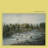 Jake Xerxes Fussell-Jake Xerxes Fussell-LP