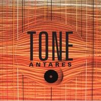 Antares-Tone-CD