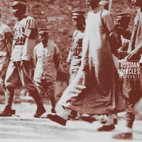 Guidance-Russian Circles-CD
