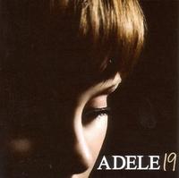 19-Adele-LP