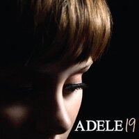 19-Adele-CD