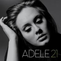 21-Adele-LP