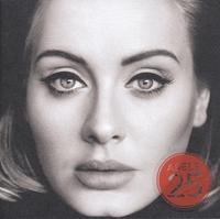25-Adele-LP