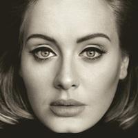 25-Adele-CD