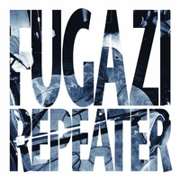 Repeater-Fugazi-LP