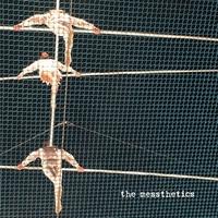 Messthetics-Messthetics-CD