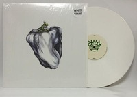 White Pepper-Ween-LP