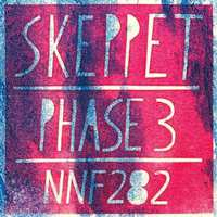 Phase 3-Skeppet-LP