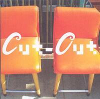 Interlude With Fun Machine-Cut Out-CD