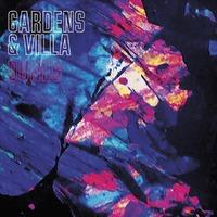 Dunes-Gardens & Villa-LP