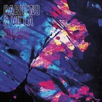 Dunes-Gardens & Villa-CD