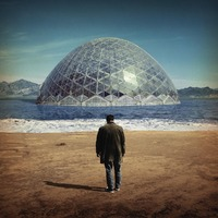 Brothers And Sisters Of The Eternal Son-Damien Jurado-LP