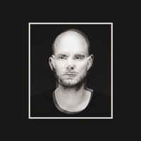 Love Me-Tomas Barfod-LP