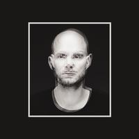 Love Me-Tomas Barfod-CD