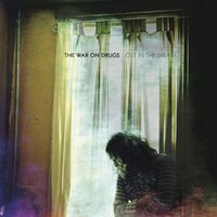 Lost In The Dream-War On Drugs-LP