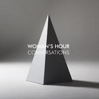 Conversations-Woman's Hour-CD