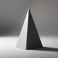 Conversations (White)-Woman's Hour-LP