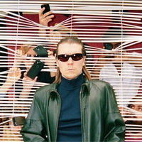Forced Witness-Alex Cameron-LP