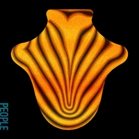 Big Red Machine-Big Red Machine-LP