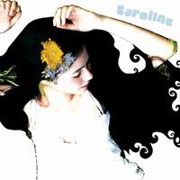 Murmurs-Caroline-CD