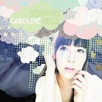 Verdugo Hills-Caroline-CD