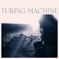 What Is The Meaning Of-Turing Machine-CD