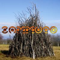 Zammuto-Zammuto-CD