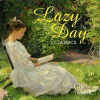 Lazy Day Classics--CD