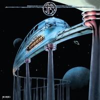 Hustle With Speed-Jb's-LP