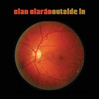 Outside In-Cian Ciaran-CD