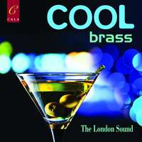 Cool Brass-The London Sound-CD