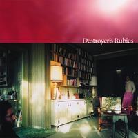Destroyer's Rubies-Destroyer-CD