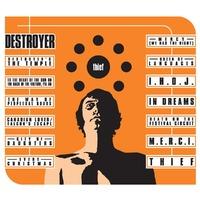Thief-Destroyer-CD