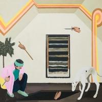 Rock Island-Palm-LP