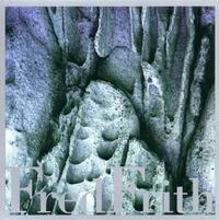 Pacifica-Fred Frith-CD