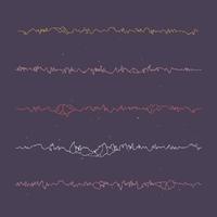 Romance (Red)-Oneida-LP