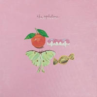 Almost-Ophelias-CD
