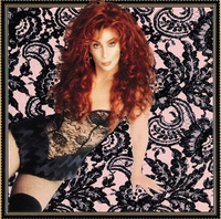 Cher's Greatest Hits: 1965-1999-Cher-CD