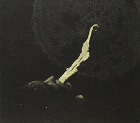 Totem One-White Suns-CD