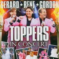 Pure-Rene Froger-CD