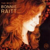 The Best Of Bonnie Raitt-Bonnie Raitt-CD