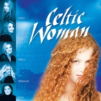 Celtic Woman-Celtic Woman-CD